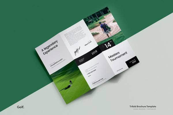 golf brochure 1