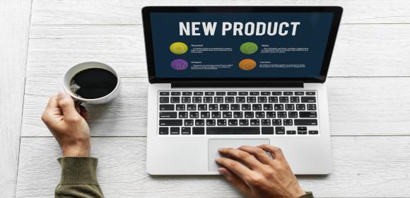sellingdigitalproductwordpresstheme
