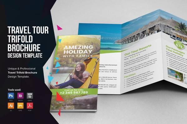travelandtourtrifoldbrochure