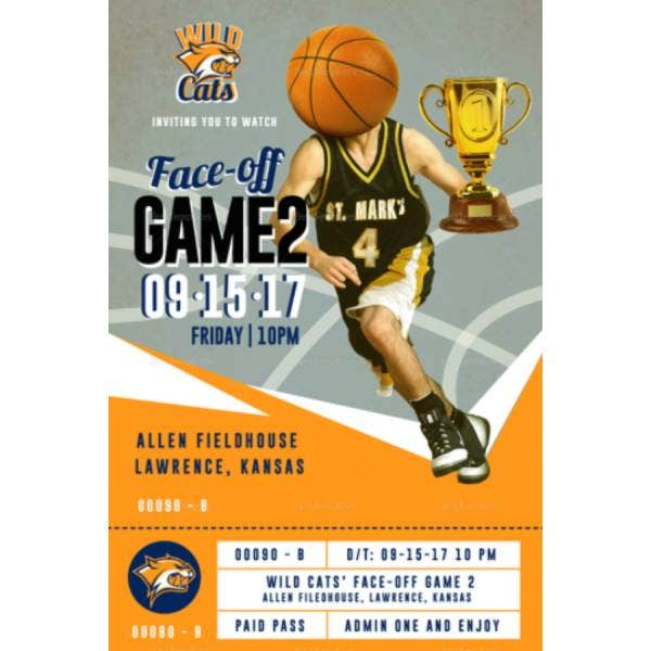 08042017 basketball ticket invites front 02 01 01 01 01 358x537 1