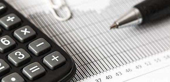 accountingworksheet