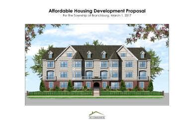 affordable housing development proposal 01 11