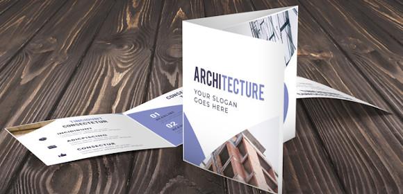 architecturecompanybrochuretemplates