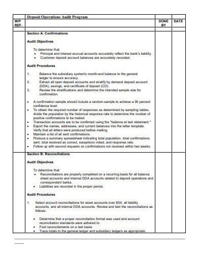Essay help! ASAP6?