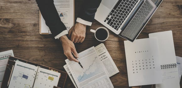 auditcorrectiveactionplanfeatured