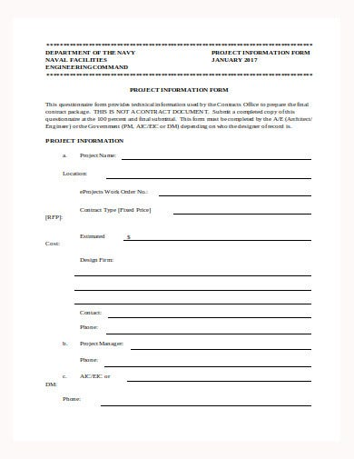 basic-property-information-form-template-in-doc