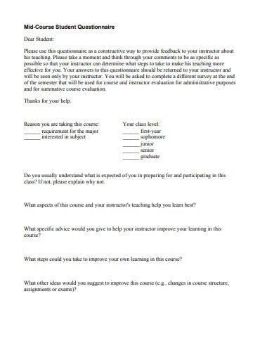 basic-student-course-evaluation-questionnaire-example