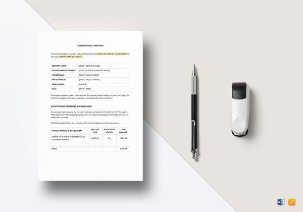 business budget proposal mockup e1566294894720