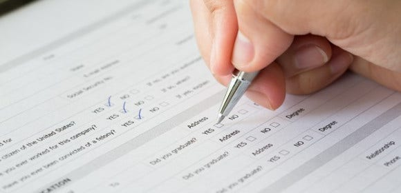 businessquestionnaireimage1