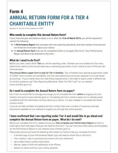 Charity commission public benefit pdf free