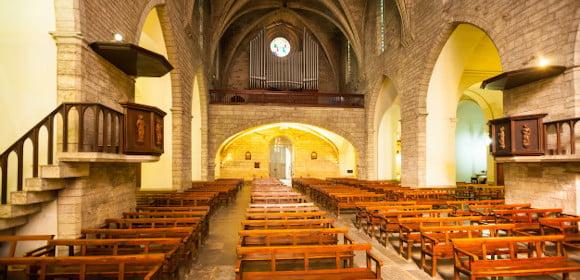 churchhistorytimeline