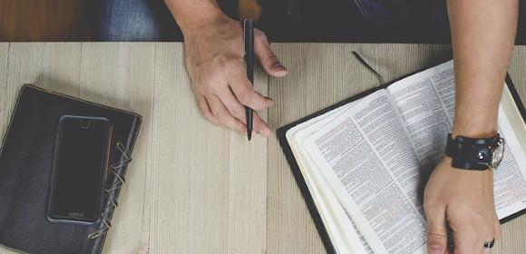 churchjournaltemplates