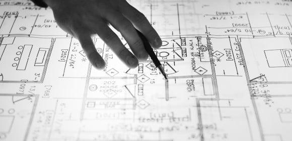 constructiondailylogsample
