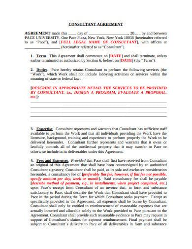 consultant-agreement-example