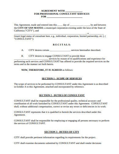 consultant-services-agreement-template