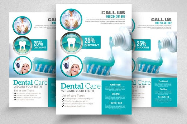 dentist-flyer-template-in-psd