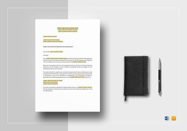 hr consulting proposal mockup e1566285896679