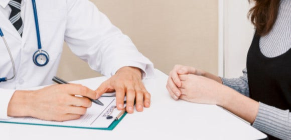 healthcarecertificate