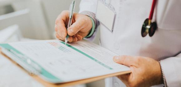 healthcertificateformsample