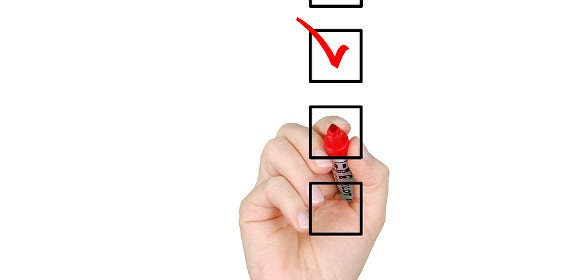 identificationquestionnaireimage