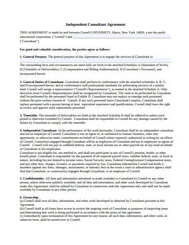 independent-consultant-agreement-template
