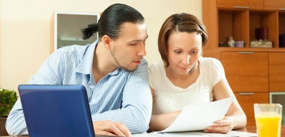 internetquestionnaireimage