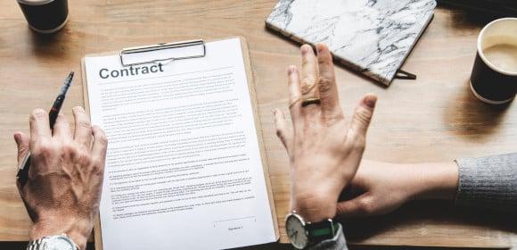 liabilitycontract