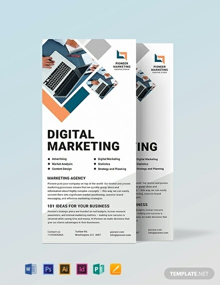 marketing agency rack card template 440x570 1