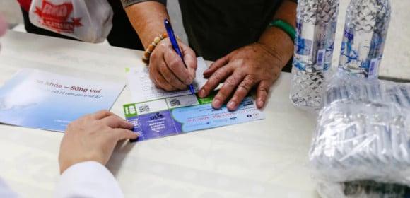 medicalfactsheet
