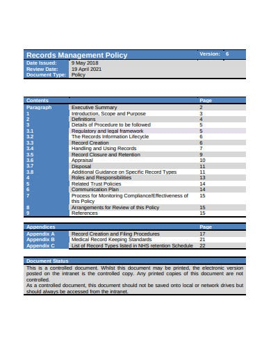 Aesthetic Clinic Software Medical Record System Clinicminds