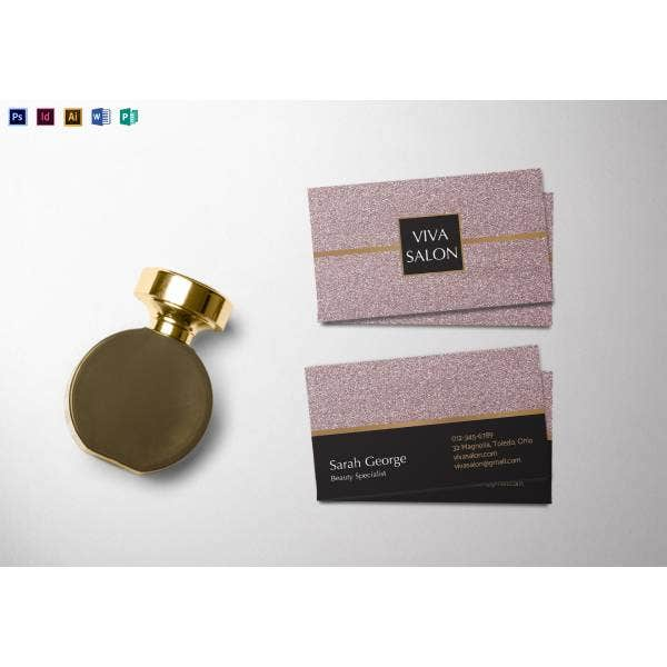 mock up salon business card revision charisse 092220171