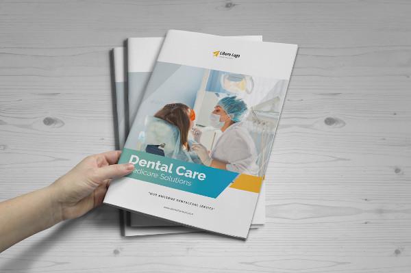 modern-dental-clinic-flyer-template