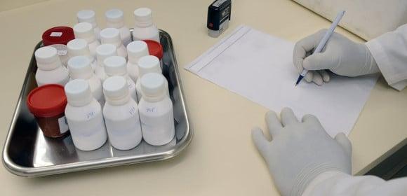 4 Nursing Bedside Shift Report Templates In Pdf Free