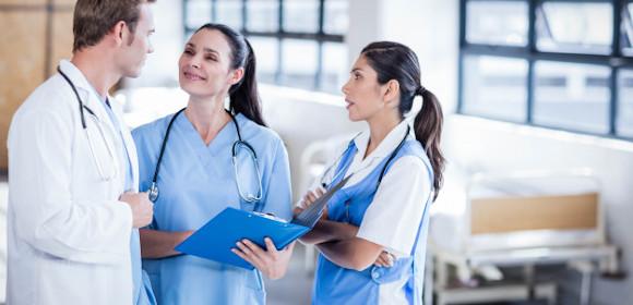 nursingfactsheetimages