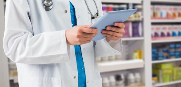 pharmacyservicesflyertemplates