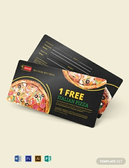 pizza coupon template 440x570 1