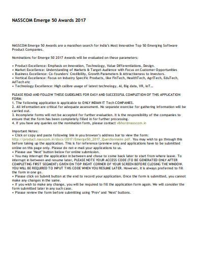 printable employment value proposition survey
