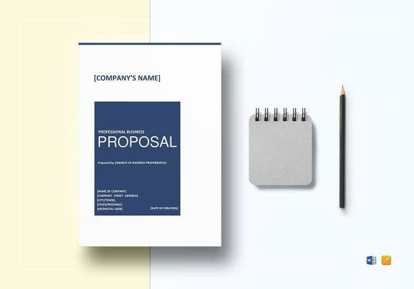 professional business proposal pending jpg e1566203171614