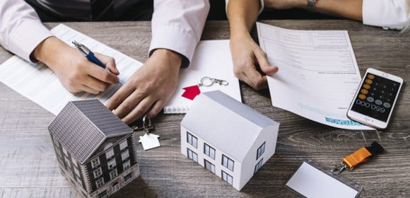 propertydescription