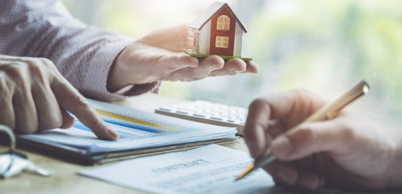 propertysaleagreementfeatured