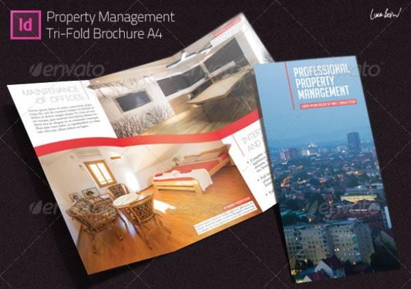 propertymanagement main