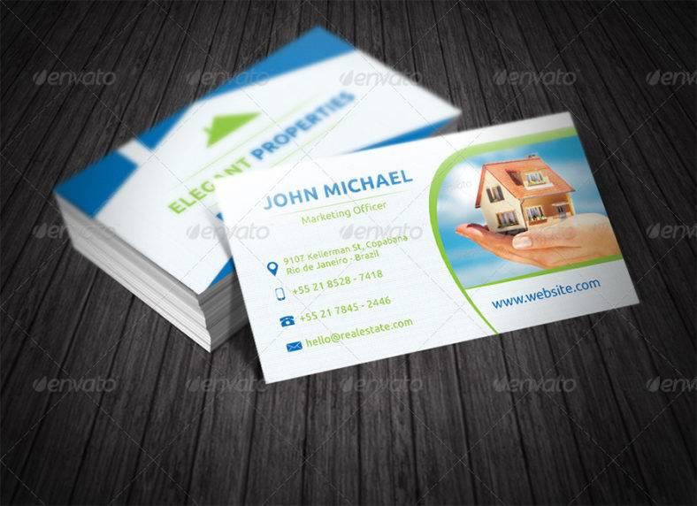 real estate business card v2 788x572