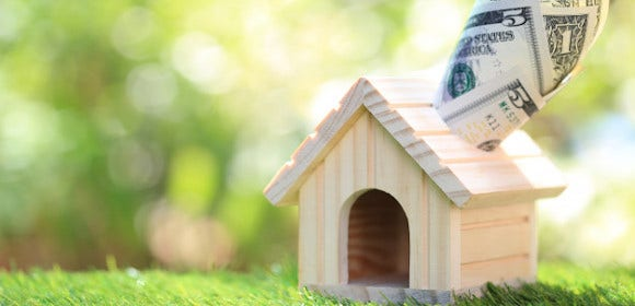 4+ Real Estate Development Budget Templates in PDF | Free