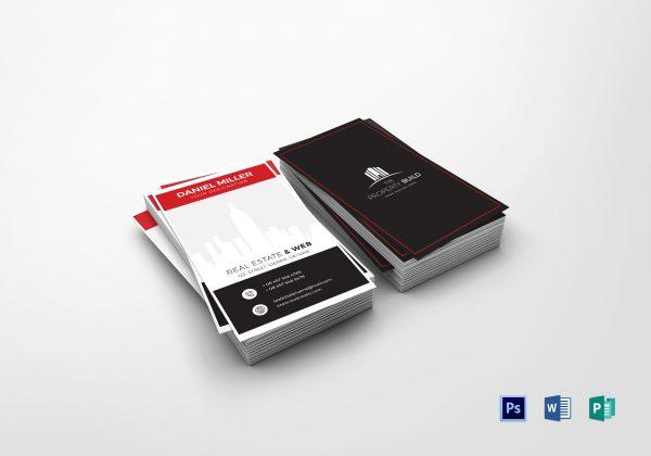 real estate business card e1565085077573