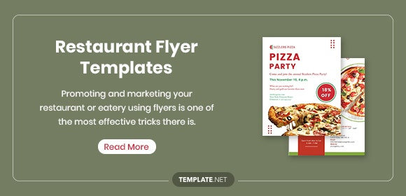 restaurantflyertemplates2