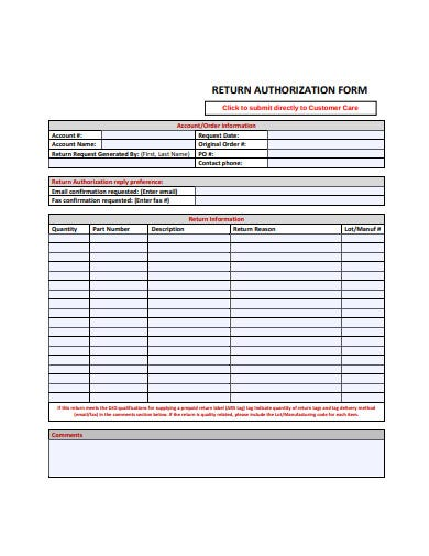 return-authorization-form-in-pdf