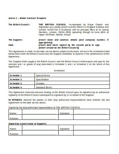 sample-consultant-contract-template