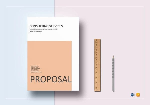 sample consulting proposal jpg e1566285867599