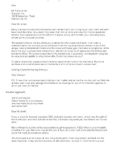 resume ghostwriters website gb