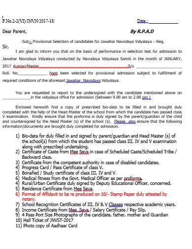 school certificate template in doc